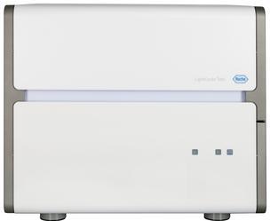 罗氏480‖实时荧光定量PCR仪